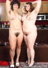 Annika & Valerie Porn Video