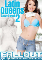 Latin Queens 2 Porn Movie
