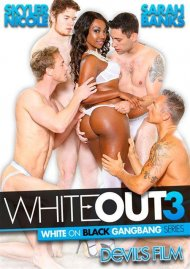 White Out 3 Porn Movie