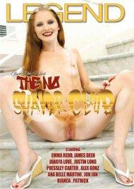 No Shaver Club, The Movie