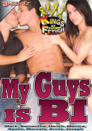 My Guys Is BI Porn Movie