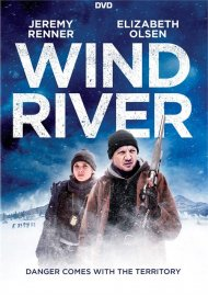 Wind River Porn Movie
