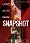 Snapshot Boxcover