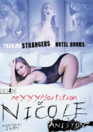 Sexxxploitation Of Nicole Aniston Porn Video