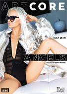 Artcore: Angels Porn Movie