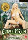 Emerald Rain Boxcover