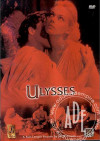 Ulysses Boxcover