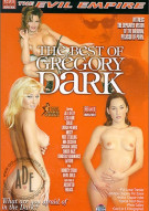 Best of Gregory Dark, The Porn Movie