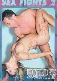 Sex Fights 2 Porn Movie
