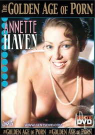 Golden Age of Porn, The: Annette Haven Porn Movie