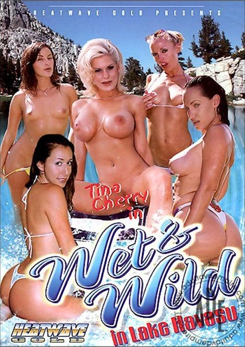 wildporn movies