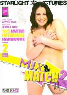 Mix & Match 2 Porn Movie