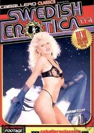 Swedish Erotica Vol. 114 Movie