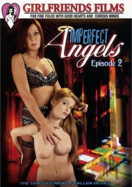 Imperfect Angels: Episode 2 Porn Movie