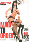 Maid To Order Boxcover