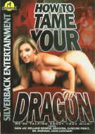 How To Tame Your Dragon Porn Movie