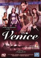 Sex In Venice Porn Movie
