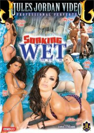 Soaking Wet Movie