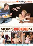 Mom's Cuckold 14 Porn Video