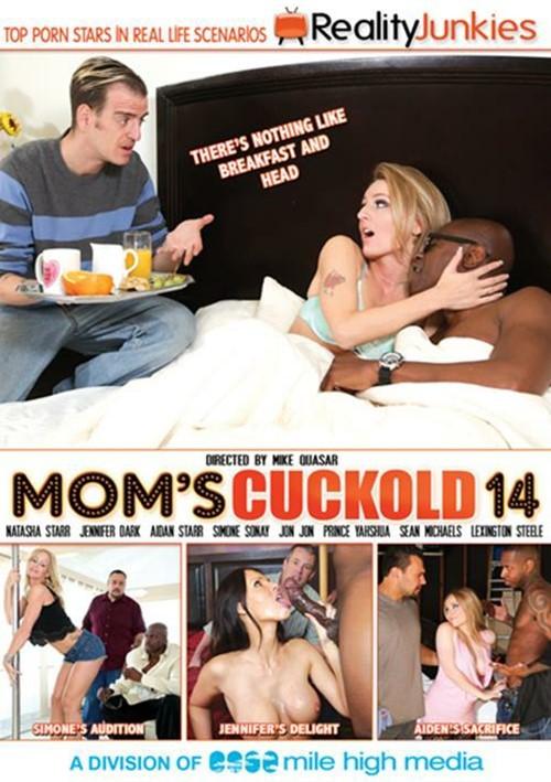Moms Cuckold 14