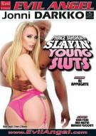 Prince Yahshua Is Slayin Young Sluts Porn Movie