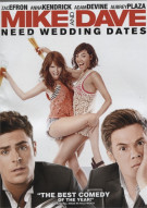Mike And Dave Need Wedding Dates Movie
