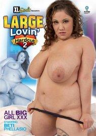 Large Lovin Hardcut 2 Porn Movie