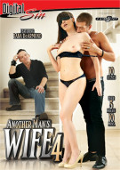 Another Mans Wife 4 Porn Movie