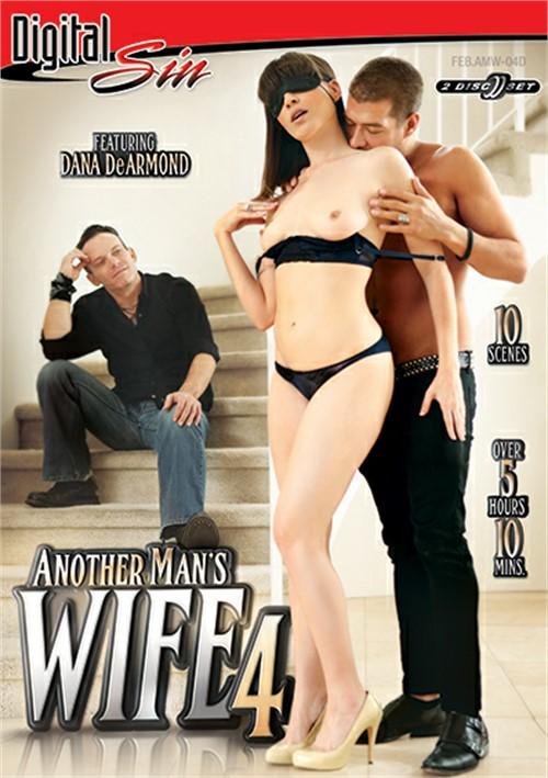 Sale wife porn