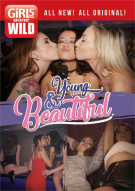 Girls Gone Wild: Young & Beautiful Porn Movie