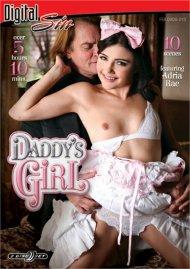 Daddy's Girl Porn Video