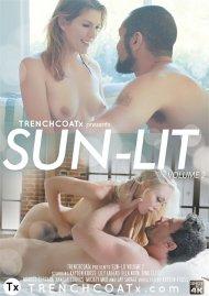 Sun-Lit Vol. 2 Porn Movie