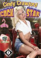 Cindy Crawford Cock Star Porn Video