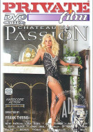 Chateau De Passion Porn Movie