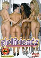 Girlfriendz Porn Movie