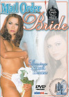Mail Order Bride Boxcover