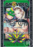 Mardi Gras T&A 2003 Vol. 1 Porn Movie