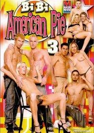 Bi Bi American Pie 3 Porn Movie