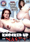 Knocked Up And Nasty Boxcover