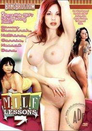MILF Lessons Vol. 7 Porn Movie
