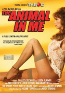 Animal In Me, The Porn Movie
