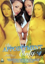 By Appointment Only #4 Porn Movie