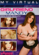 My Virtual Girlfriend Mandy Movie