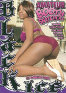 Amateur Booty Snatchers Porn Movie