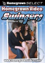 Swingers Vol. 8 Porn Video