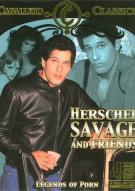 Herschel Savage And Friends Porn Movie