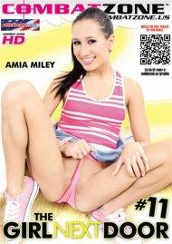 Girl Next Door #11, The Movie