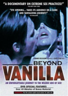 Beyond Vanilla Movie