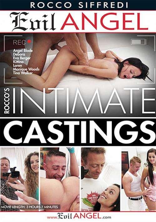 Intimate Porn 108
