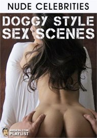 Doggy Style Sex Scenes Porn Video